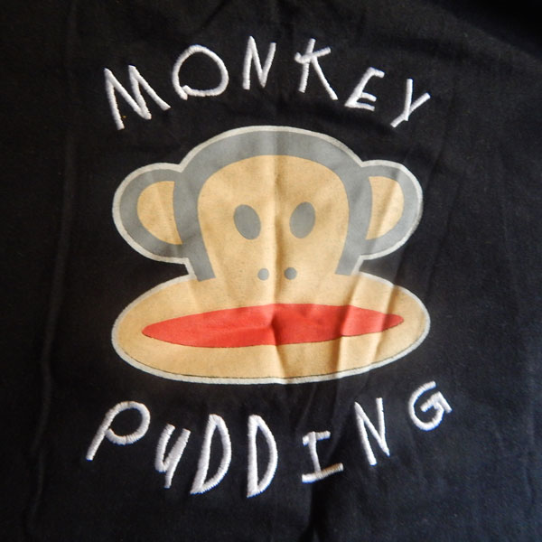 monkey-pudding-600